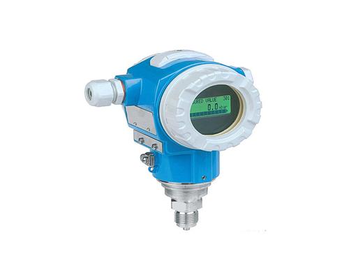 高温高压液位计厂家制造商告诉你电磁流量的工作原理