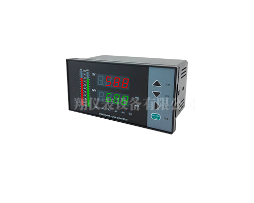 超声波液位计在测量过程中受哪些因素的影响,专业高温高压液位计厂家为你概述