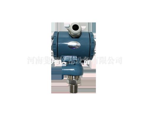 T61A型压力变送器