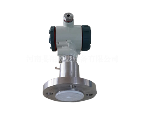FX3051/1151LT法兰式液位变送器