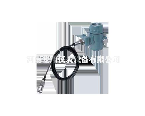 FX-T81型液位变送器