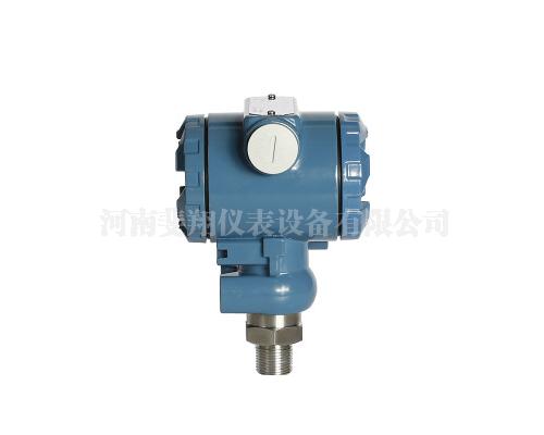 FX-T61型压力变送器