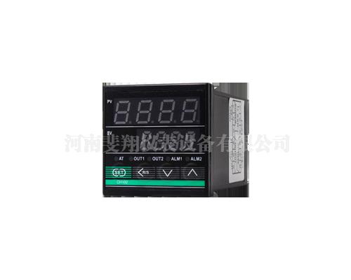 XMT61X系列智能PID温度控制仪