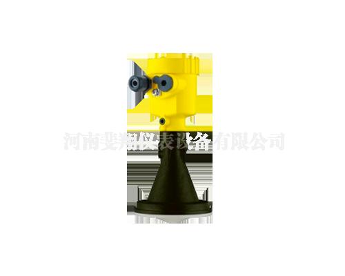 FXWL雷达波料位计
