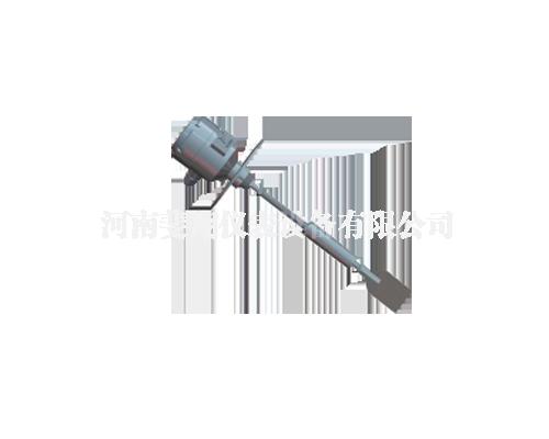 FXDW电容物位计