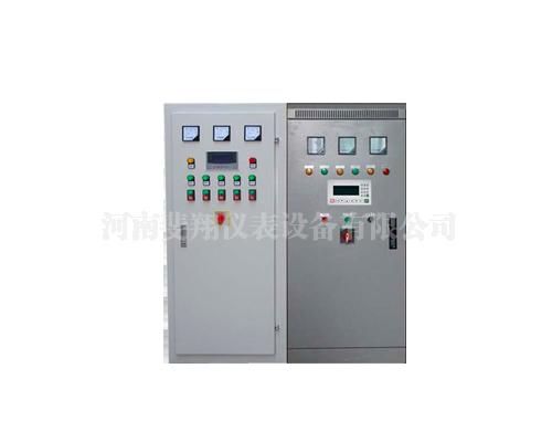 LBK变频控制柜