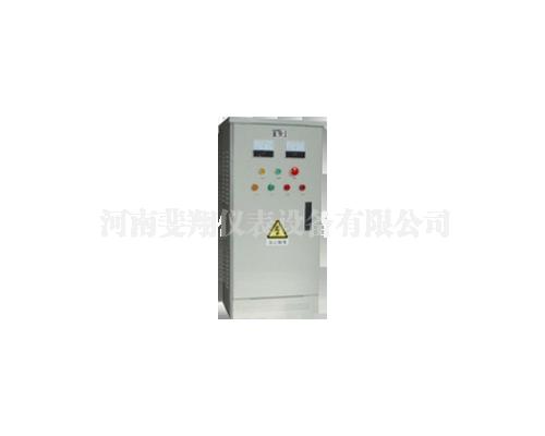 FXLK系列水泵专用控制柜