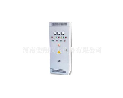 FXLQK全自动控制柜