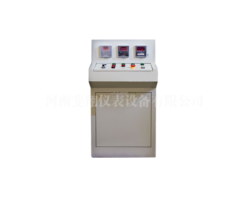 YKL-1型联锁保护装置(智能型)