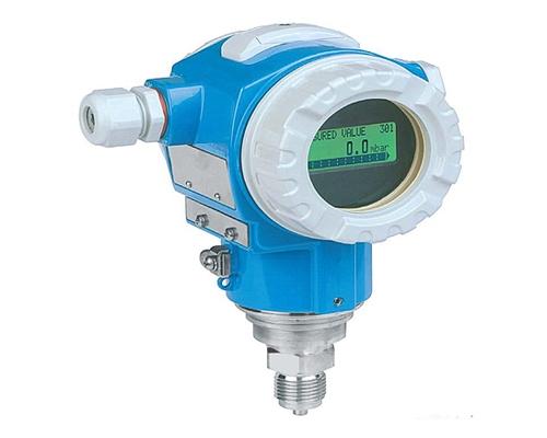 FXZ-510电容式液位计