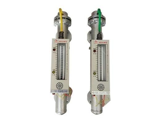 DSJ-6型电子双色水位计