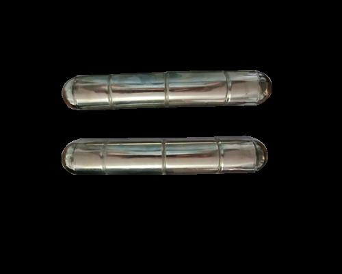 钛材质浮球