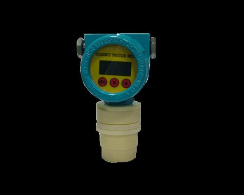 FX-T82型液位变送器