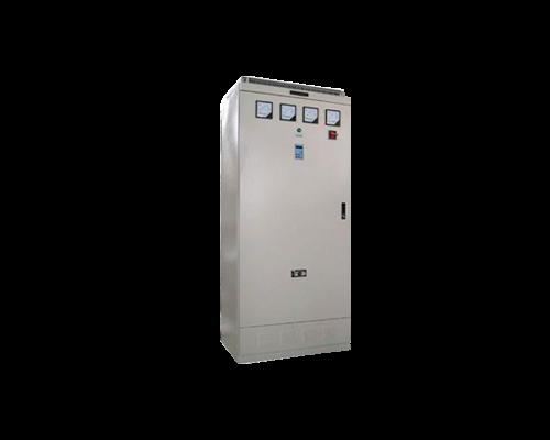 TPK系列全自动变频调速控制柜