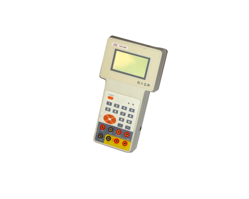 FXWP-3000热工宝典