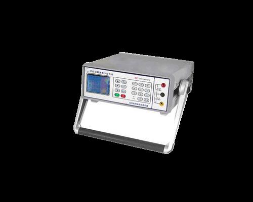 FXWP-WB系列精密数字压力电流表
