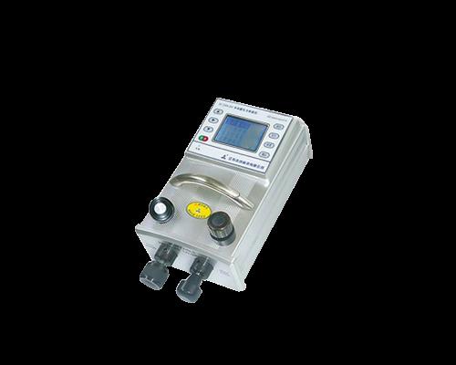 FXWP-WY型智能压力校验仪