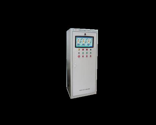 FX1065热风炉监控安全保护装置